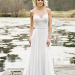 Hitchin-Wedding-dresses&Bridesmaid-dresses