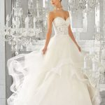Morilee-Mindy-Wedding-Dress