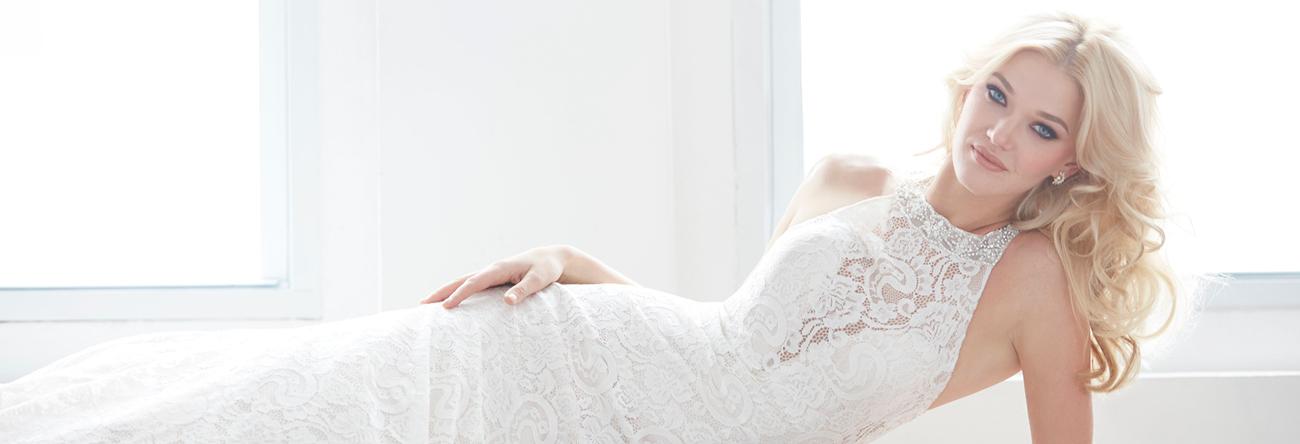 Wedding Dresses 2020 Buy Online Best Wedding Dresses 2020